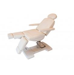 Столове за козметика и масаж - BRY 003