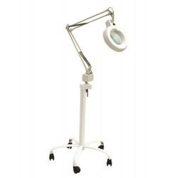 Козметични апарати - M 095
