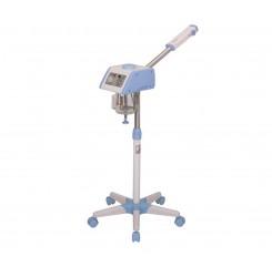 Козметични апарати - M 027