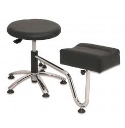 Столове за маникюр/педикюр - M 089