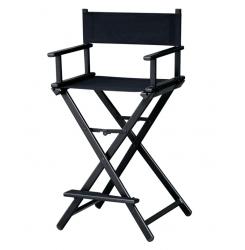 Сгъваем стол за грим