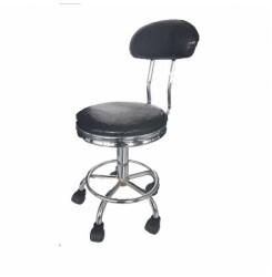 Помощен фризьорски стол