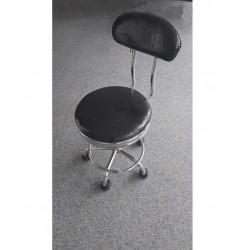 Помощно столче SS07-BL