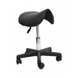 Помощно столче SS05