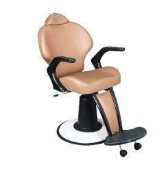 Бръснарски стол - M 5012