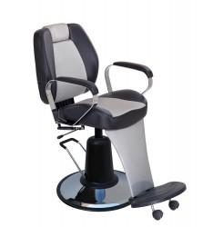 Бръснарски стол - M 5011 - хидравлика