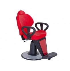 Бръснарски стол - M 231
