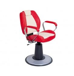 Бръснарски стол - M 228