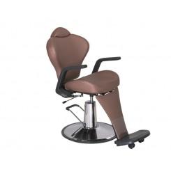 Бръснарски стол - C 1131