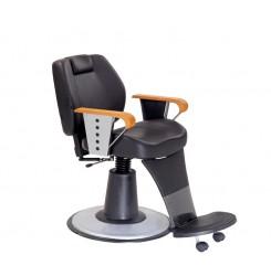 Бръснарски стол - C 1127
