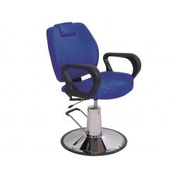 Бръснарски стол - C 601