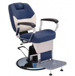Бръснарски стол - BBK 010