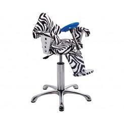 Детски стол - M 241