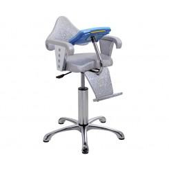 Детски стол - M 240