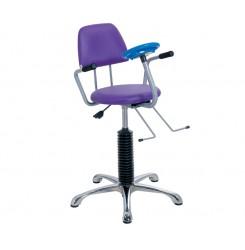 Детски стол - C 1125