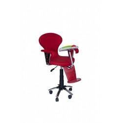 Детски стол - BCK 001