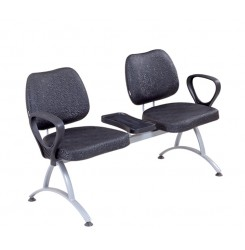 Стол - C 710