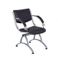 Стол - C 519