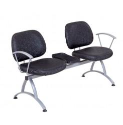 Стол - C 510