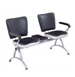 Стол - C 350