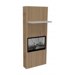 Помощен шкаф - BRD 008
