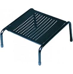 Крака за бръснарски столове - C-528