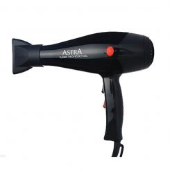 Професионален сешоар за коса 2000W - Astra 8812