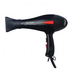Професионален сешоар за коса 2200W - Astra 3900