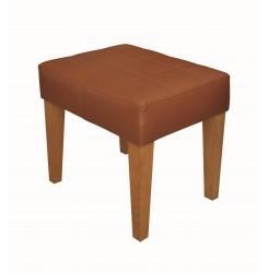 Стол - BRB 024