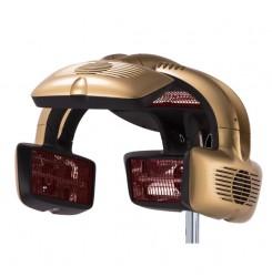 Климазон - MX3900 tormalina