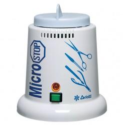 Стерилизатори - MICROSTOP