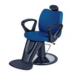 Бръснарски стол - ROYAL