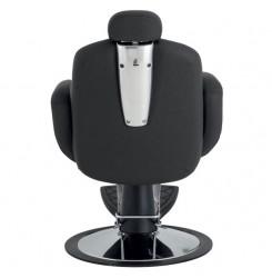 Бръснарски стол - OLIVER
