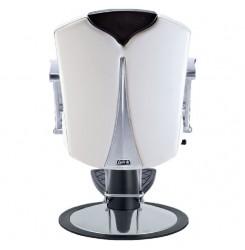 Бръснарски стол - KENT