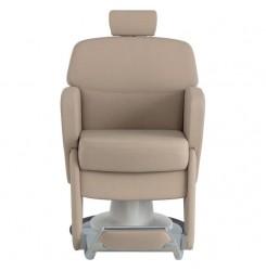 Бръснарски стол - JUPITER 507