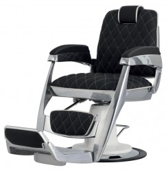Бръснарски стол - JUPITER388