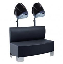 Чакащи столове - GOSSIP
