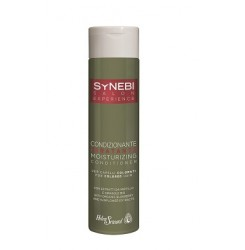 HYDRATING CONDITIONER - cod. 7646