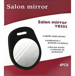Огледало за салон