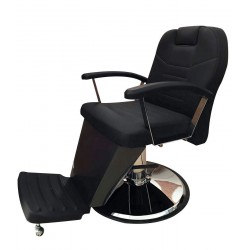 Бръснарски стол - BBK 041
