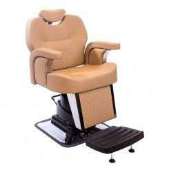 Бръснарски столове - AX-138