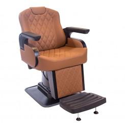 Бръснарски столове - AX-137