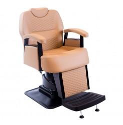 Бръснарски столове - AX-136