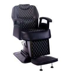 Бръснарски столове - AX-133