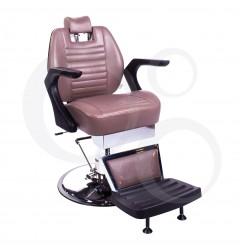 Бръснарски столове - AX-119
