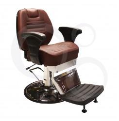 Бръснарски столове - AX-118