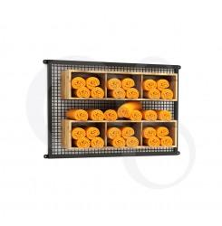 Стилаж за продукти - AX-1129