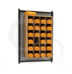 Стилаж за продукти - AX-1120