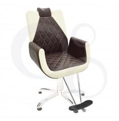 Столове за грим - AX-503