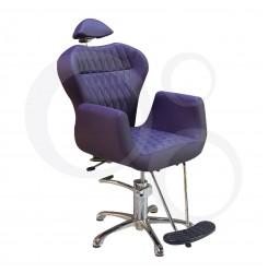 Столове за грим - AX-500